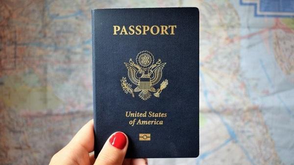 Walgreens passport photo coupon code