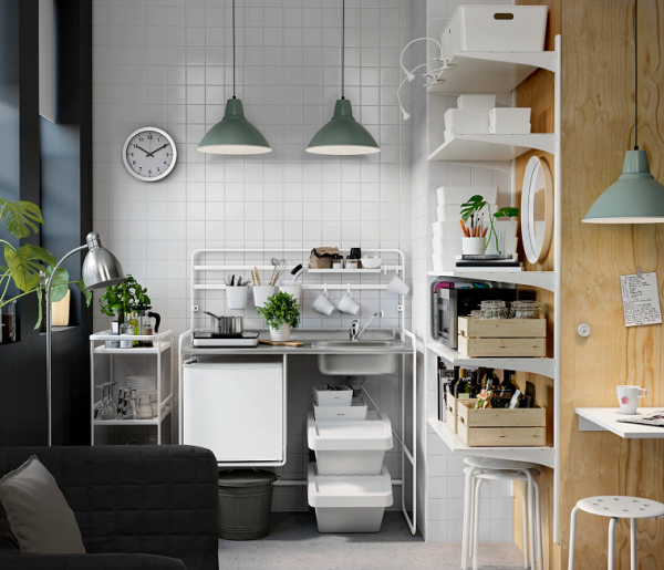 Complete Your Kitchens For Less With Ikea Friends And Family Sale Coupons & Promo Codes