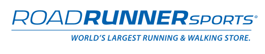 Road Runner Sports Coupons & Promo Codes
