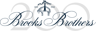 Brooks Brothers Coupons & Promo Codes