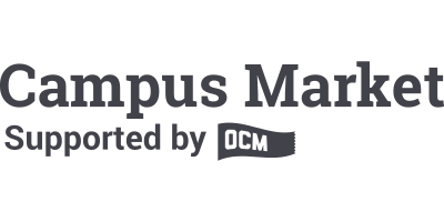 Our Campus Market Coupons & Promo Codes