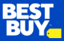 Up To 50% OFF Outlet Items + FREE Shipping At Best Buy Coupons & Promo Codes